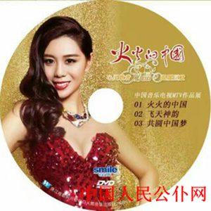 新年喜相逢 明星大联欢 中国梦 您我的梦